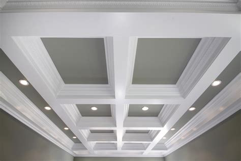 coffered ceiling ideas coffered ceiling design ceiling beams coffer ceiling