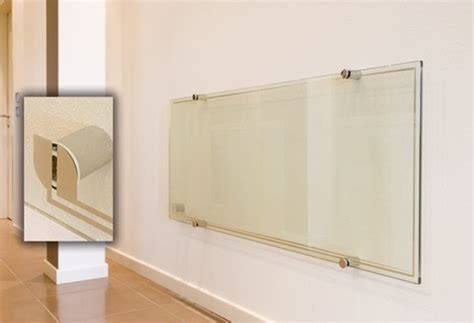 European Baseboard Heaters M2jl Studio Modern Interiors Enough With Electric