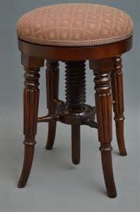 Stool Antique by Dressing Stool Antiques Atlas