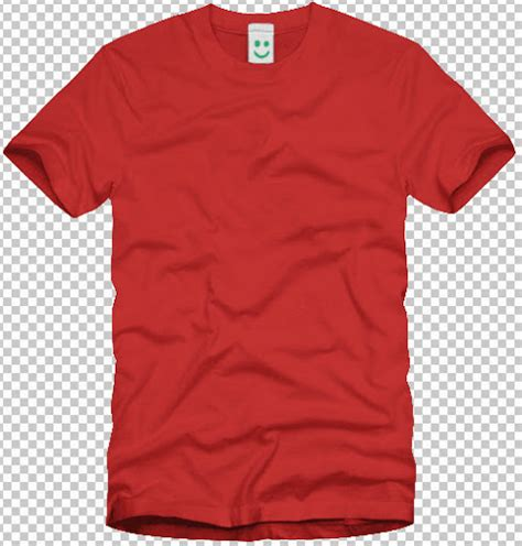 Kaos Aple User template kaos untuk photoshop psddesain net