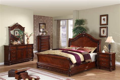 Antique Wood Bedroom Furniture Antique White Bedroom Sets Antique Bedroom Sets For Valuable Design Bestbathroomideas Blog74