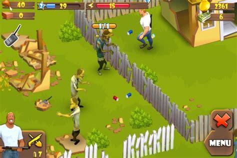 theme zombie lane download zombie lane iphone game free download ipa for ipad