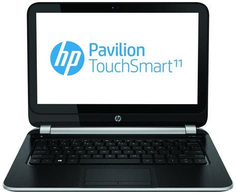 Laptop Hp Apple compare hp pavilion 11 touchsmart vs apple macbook pro 15 compare laptops side by side