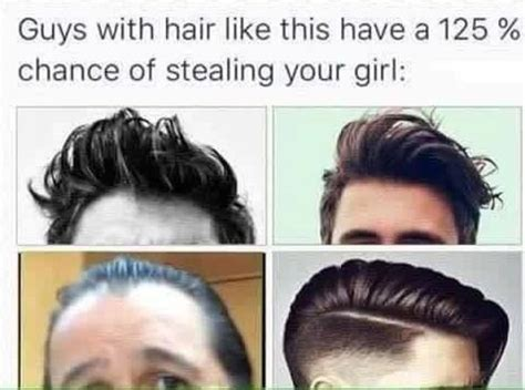 how to get my hair like offset guys with hair like this have a 125 chance of stealing