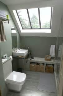 salle de bains bambou leroy merlin travaux