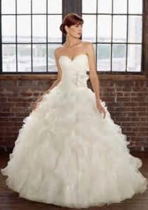 white wedding dresses the white wedding dress cherry