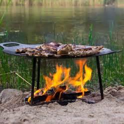grill und feuerschale grill und feuerschale