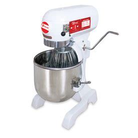 Mixer Termahal jual planetary mixer harga murah terlengkap dan