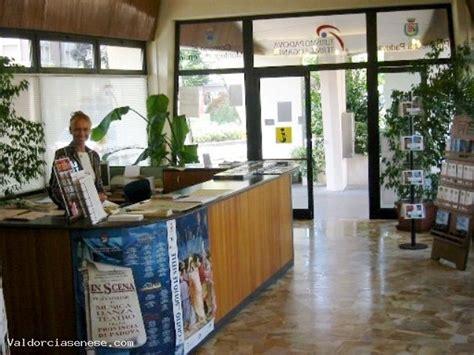 ufficio turistico pienza ufficio turistico della pro loco val d orcia senese