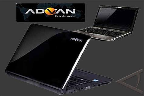 Ram Laptop Advan harga laptop advan terbaru juli 2015