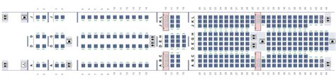 booking seats on turkish airlines popular 294 list boeing 777 300er seat map
