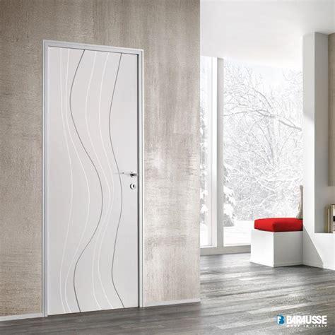 usi albe modern sau clasic uși de interior