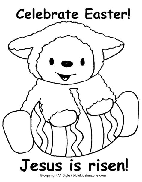 easter coloring pages jesus is alive 22 best to print for work images on pinterest coloring