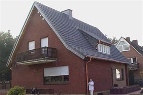hausdach neu eindecken kosten 5205 gartenhaus dach decken best den messen sie auf der