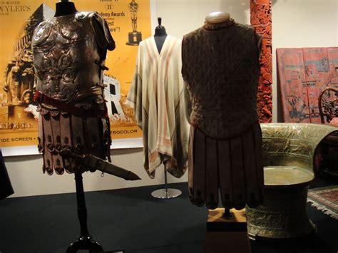 Dress P Da Benhur A14 debbie reynold s charity auction quot ben hur quot 1959