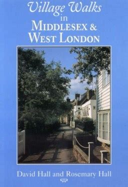 libro walking village london original walking books com walk with us in london village walks in middlesex and west london
