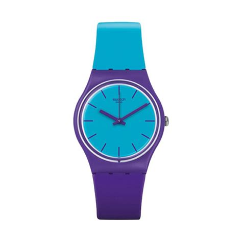 Jam Tangan Swatch Pria Dan Wanita jual swatch gv128 jam tangan wanita harga