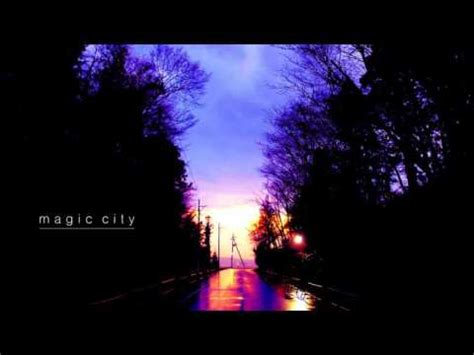 the magical city magical 1405924098 magic city を歌ってみました 松下 youtube