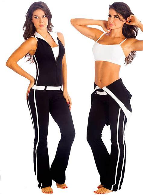 Sport Wear sportswear
