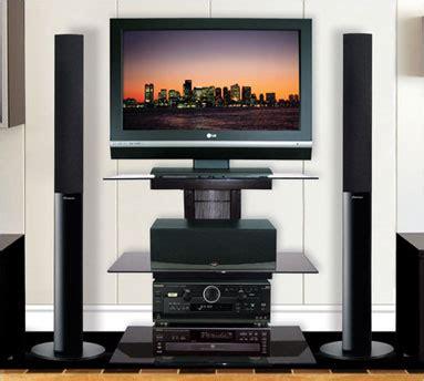 build tv stands plans flat screens diy diy network