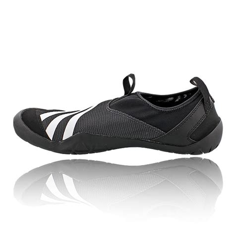 Sandal Adidas Climacool Slop Black factory outlet adidas climacool jawpaw slip on walking shoes ss17 black free shipping
