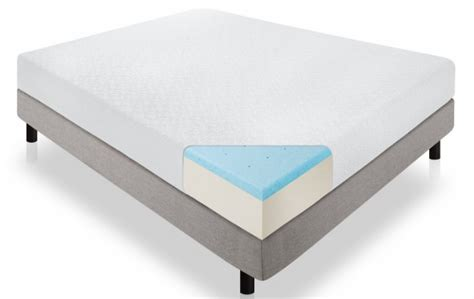 Buying A New Crib Mattress Guidelines Fast Audit Buy Crib Mattress