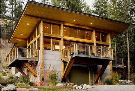 energy efficient cabin energy efficient house plans special home design homes