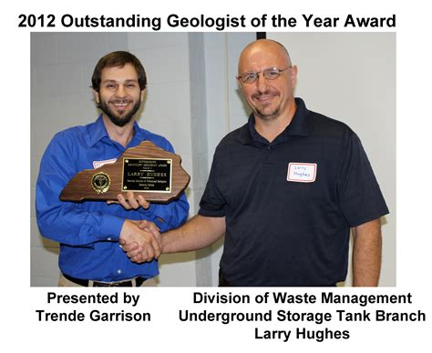 tom hughes waste management ky aipg section officers