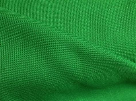How To Clean Polyester Upholstery by Flag Fabric Grass Green Woven Polyester Easyflags Co