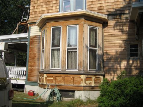 Difference Between Bay And Bow Windows welcome to craig amp yvonne s victorian home
