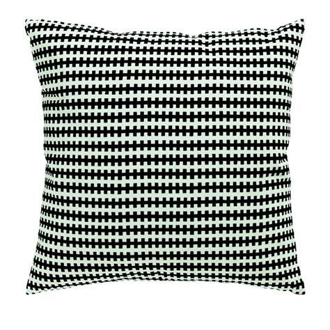 couch pillows ikea ikea throw pillows home design inspirations