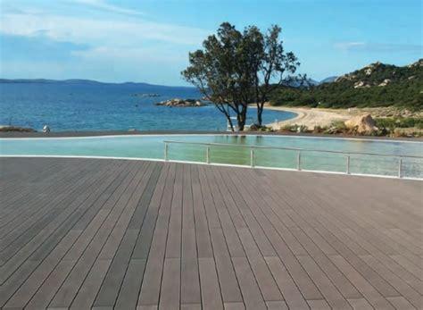 pavimento bordo piscina come e quale pavimentazione bordo piscina scegliere per la