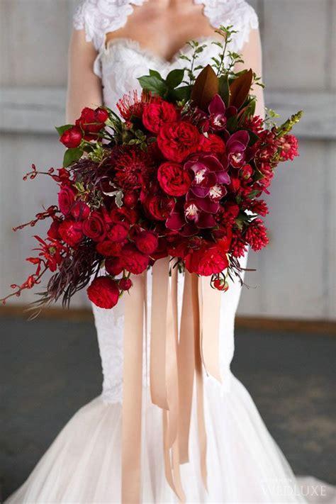 Wedding Bouquet Usa by 630 Best Flower Arrangements Bouquets Images On