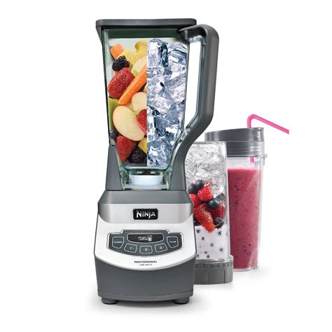best smoothies best blender for smoothies 2018