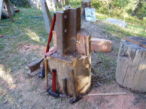 backyard aluminum smelter 1000 images about blacksmith smelting on