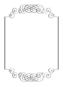 blank baby shower invitations templates blank invitation templates free for word blank baby