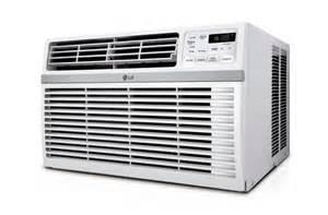 Air Conditioning Lg 8000 Btu Window Air Conditioner Lg Us