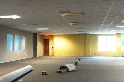 office remodel ideas commercial office interior remodeling property management