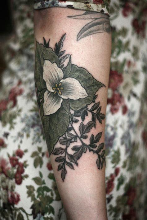eccentric tattoo 100 eccentric designs