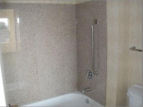 fiberglass granite tub surround buy fiberglass tub