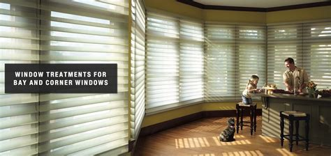 corner bay window blinds shades for bay and corner windows mathews floor