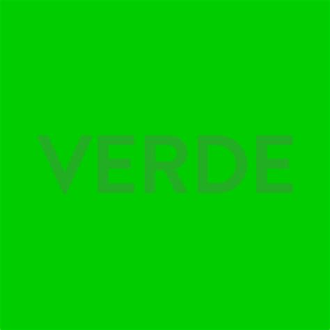 imagenes de grosellas verdes verde web design and development