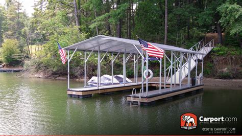 Boat Carport Kits Custom Wide Carport 20 X 26 X 8 Shop Metal