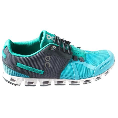 on shoes running on cloud running shoe s run appeal