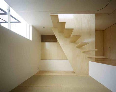 desain dapur minimalis kayu memilih desain tangga kayu minimalis renovasi rumah net
