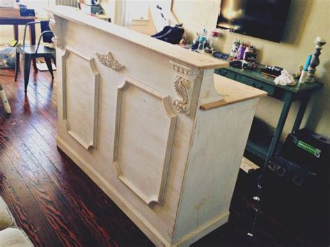 Shabby Chic Reception Desk by Best 25 Shabby Chic Desk Ideas On