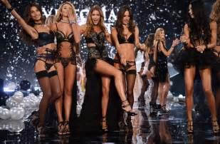 victoria secret models fashion show 2016 wallpaperscharlie