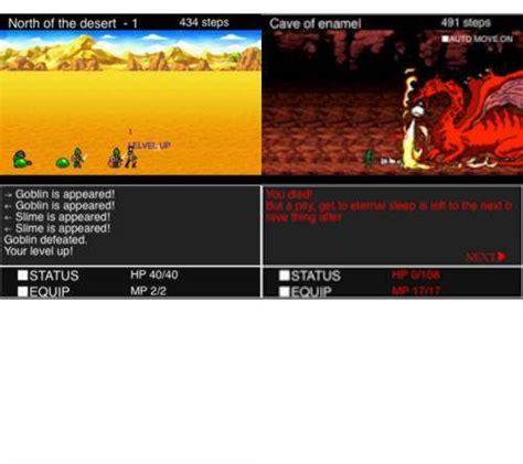 best game mod android apk fantasy master rpg unlimited gold crystals mod apk