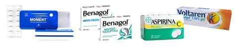 farmaci da banco farmaci da banco farmacia maddalena