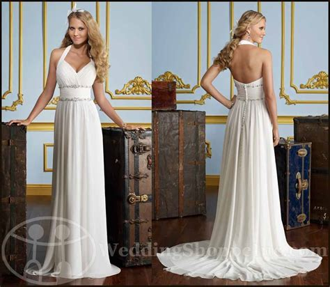 Discount Store Wedding Dresses by Wedding Dresses Discount Stores In Greece Wedding
